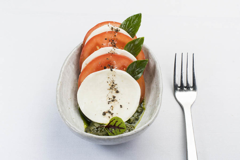 food photography noosa, studio food photography noosa, restaurant photography noosa
