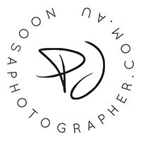 noosa and sunshine coast photographer